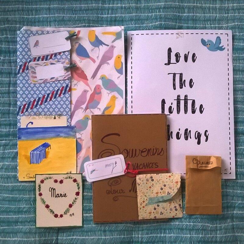 happy-mail-confectionné-par-Carole
