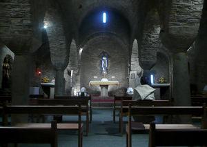 Saint_Martin_du_Canigou_w