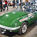 Lotus Elan I cabrio_12 - 1964 [UK] HL_GF