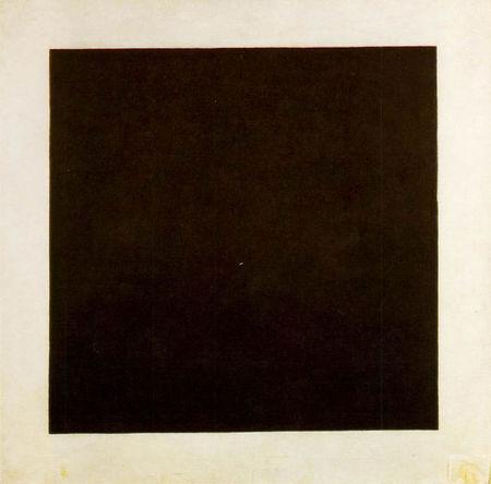 Black_Square