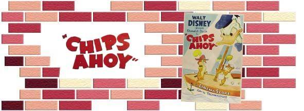 chip_ahoy