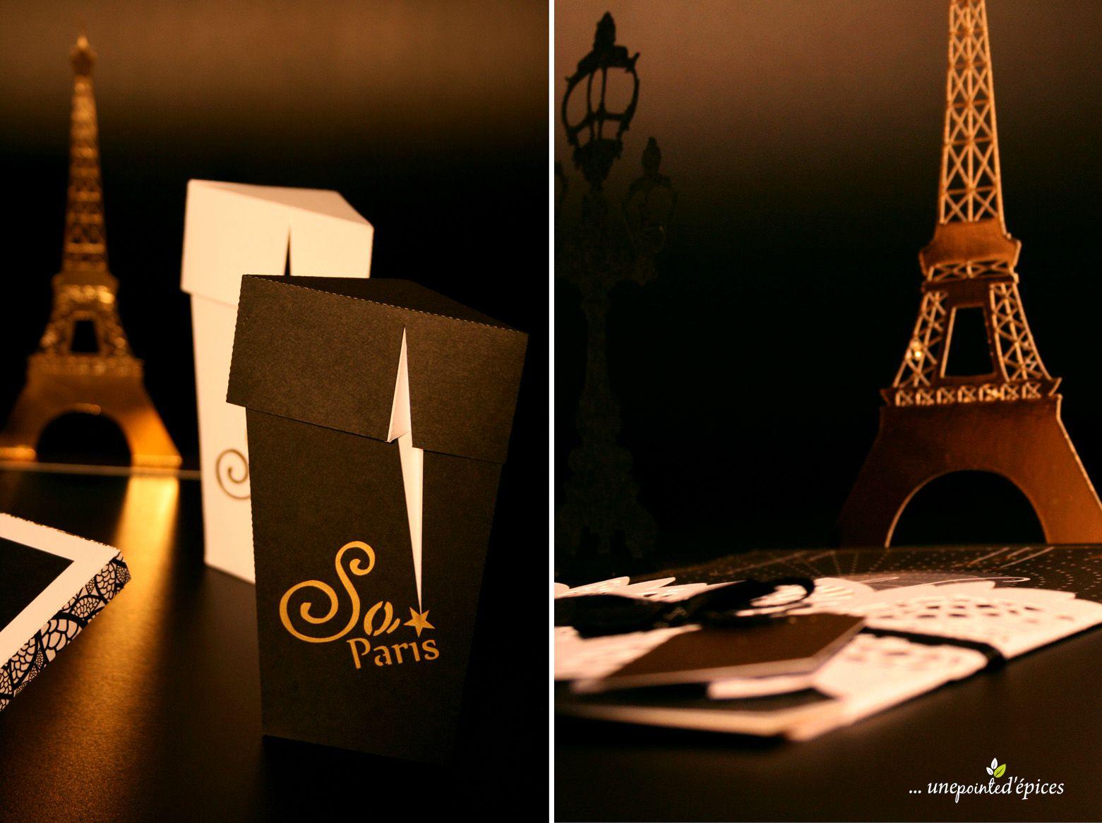 luxury paris une pointe d 39 pices. Black Bedroom Furniture Sets. Home Design Ideas