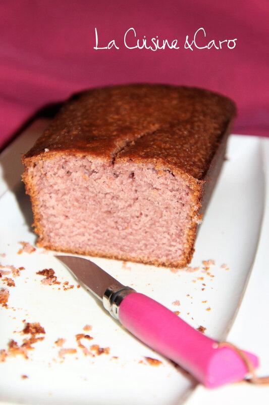 cake_framboise