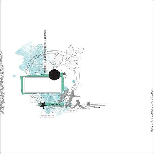 sketch-avril&fil