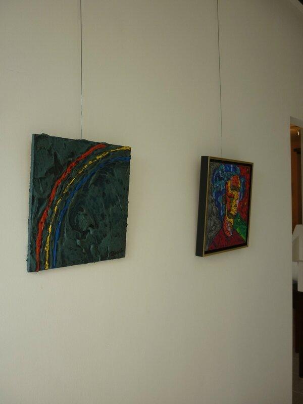 Galerie juillet 3