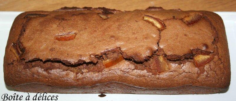 Cake-choco-ecorce-orange