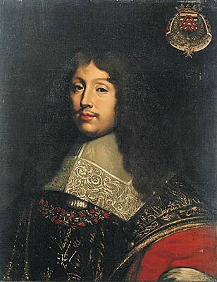 Francois-de-La-Rochefoucauld_2151