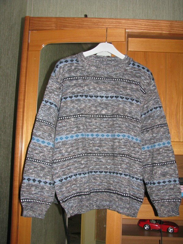tricot (6)