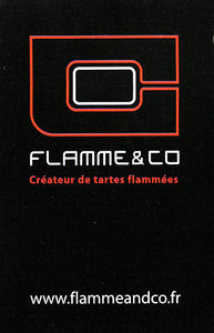 flamme_and_co