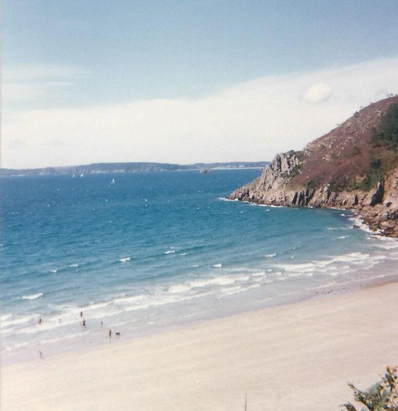 bretagne-1986-baie