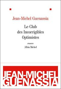 club_incorrigibles_optimistes_jean_michel_gue_L_4