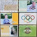 Album 2012-semaine 30