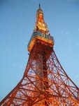2006_11_21_Tokyo_Tower__7__rs