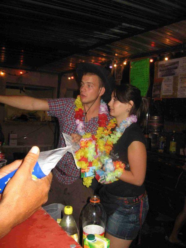 fête de satu 2011 n°2 053