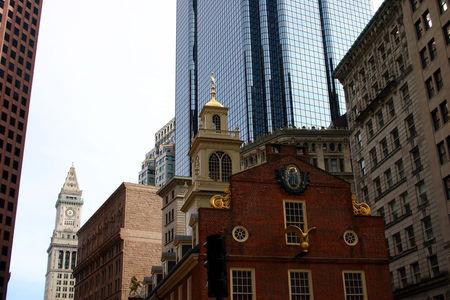 Boston_21