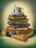 books_cup