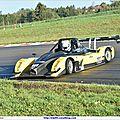 CC Circuit de Bresse 2015 E1_040