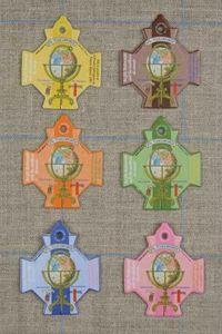 2012-cartes-y-fil-modele-verneuil