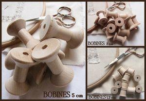 bobines