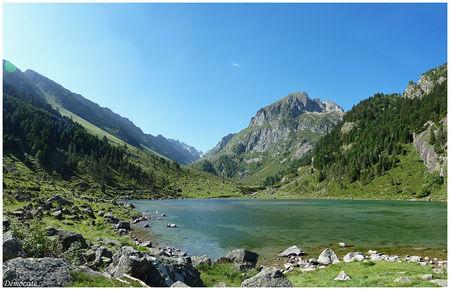 Lac_de_Suyen_modifi__1