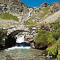023 Ruisseau de Plan Sec