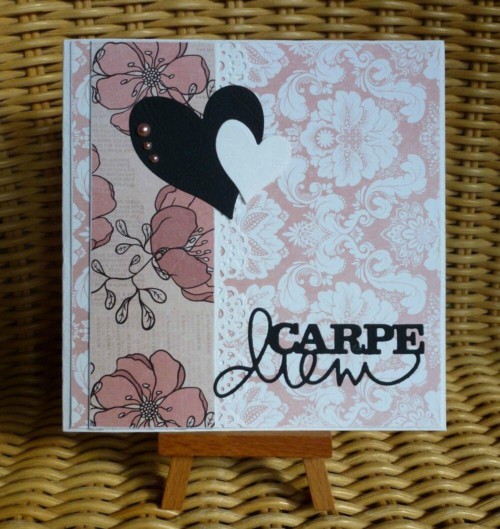 Cartes-Teresa-Collins03