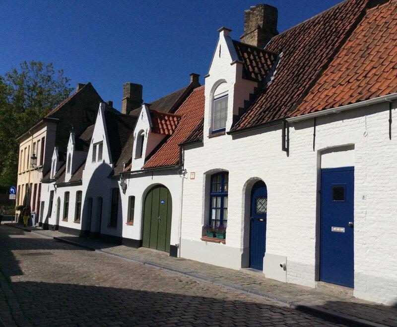Bruges11_etsionjasait