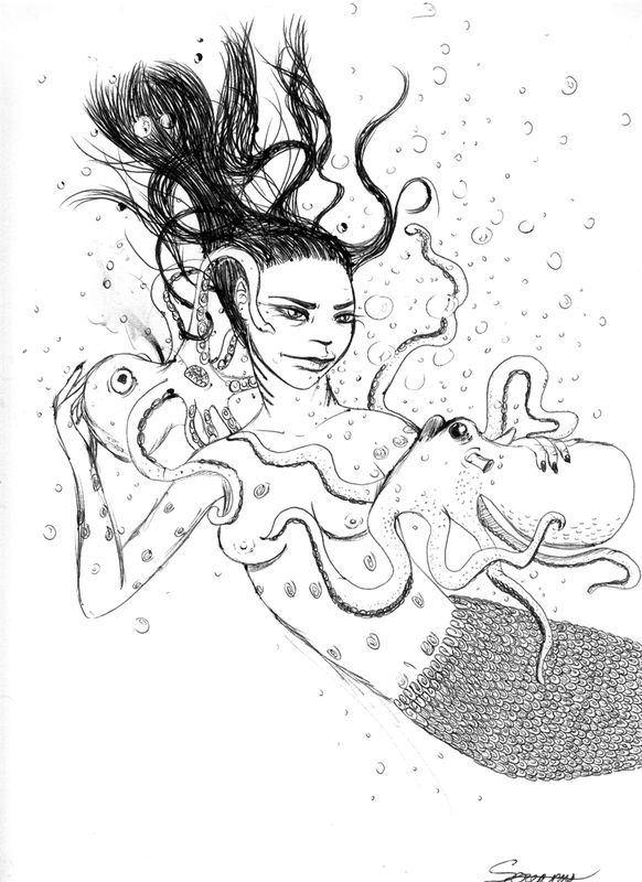LN-Sirene