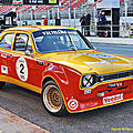 Ford Escort 1600 RS_01 - 1972 [UK] HL_GF