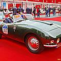 Arnolt Bristol DeLuxe_01 - 1954 [UK] HL_GF
