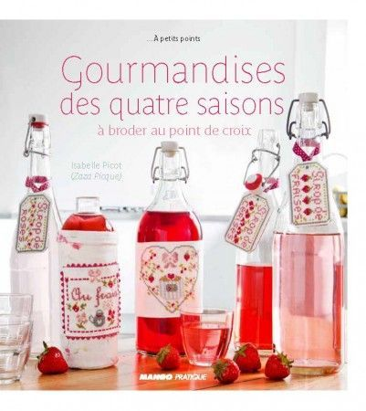 gourmandises_quatre_saisons