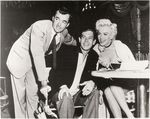tnb_sc01_set_with_johnnie_ray_1_3