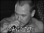 David_TMX