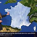 virgiliahess07.2021_03_24_meteolejournalpremiereeditionBFMTV