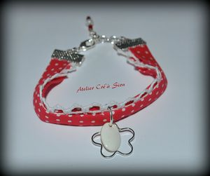 bracelet180713 (1)