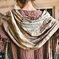 MP scarf patchwork.04.jpg