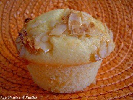 Muffins_au_citron_3_300