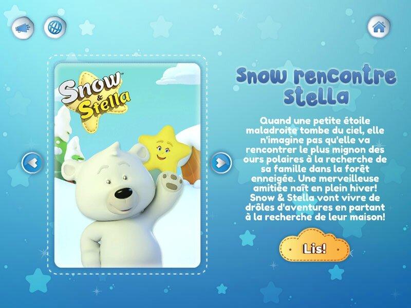 Screenshots_snow2