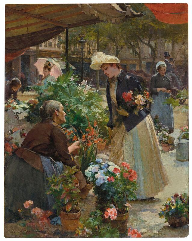 2019_NYR_17653_0555_000(louis_marie_de_schryver_paris_-_the_flower_market_on_the_ile_de_la_cit)