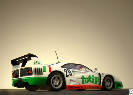 FerrariF40LM29_13