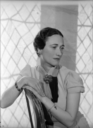 Duchess_of_Windsor___by_Cecil_Beaton