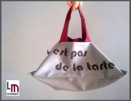 sac_tarte3