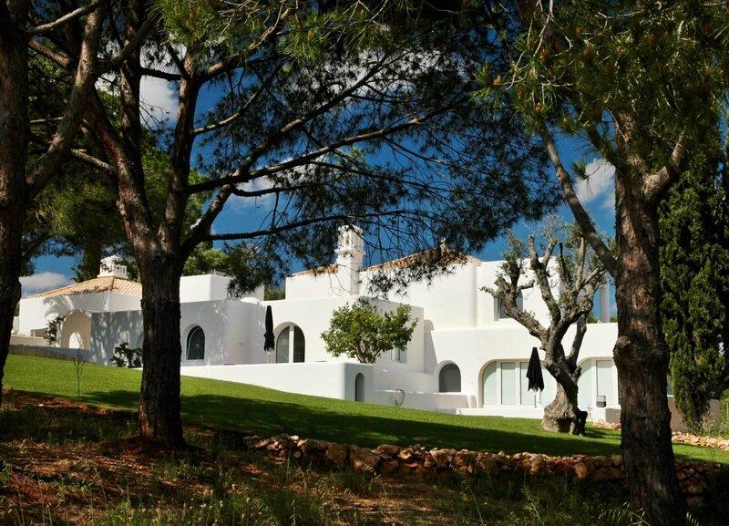 casa ARTE LAGOS PORTUGAL (6)