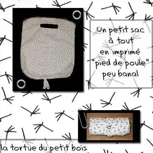 sac_pied_de_poule