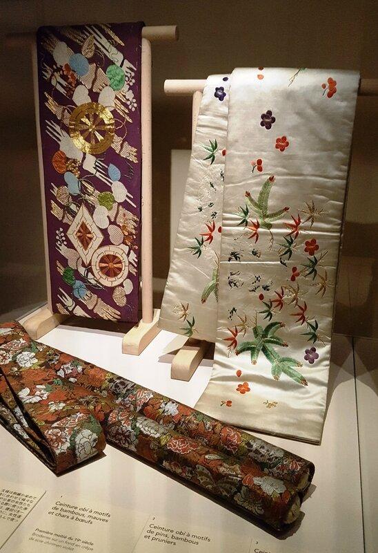 _kimono8