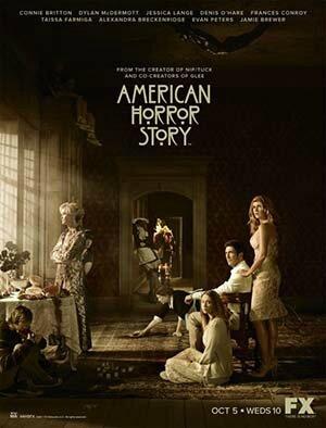 American_Horror_Story_Photo_3