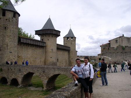 argeles___carcassonne__05_08_108