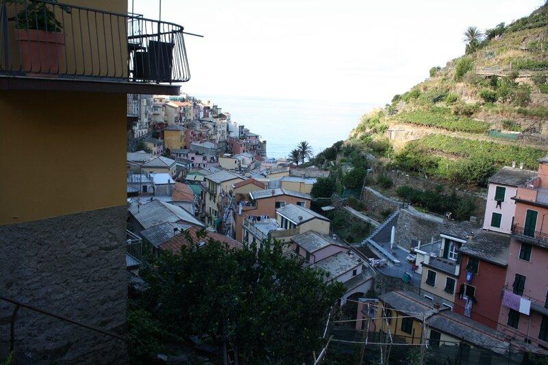 Toscane 007