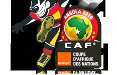logo_caf_angola_base_fr_FR