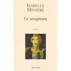 le_soupirant2